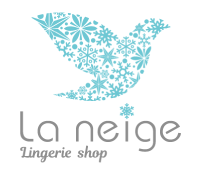 【公式】ラネイジュ|乳がん経験者のためのおしゃれなブラ・下着専門店