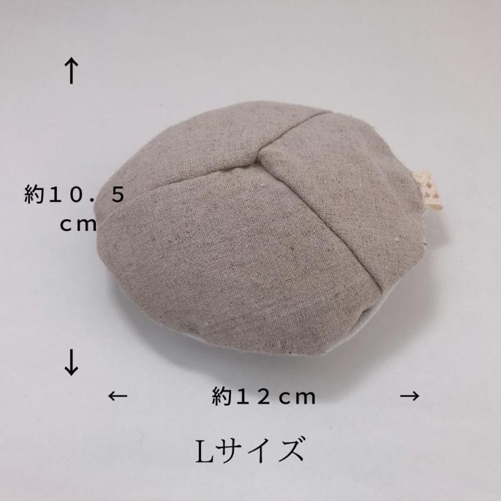 breastpad